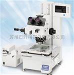 各品牌工具测量显微镜维修