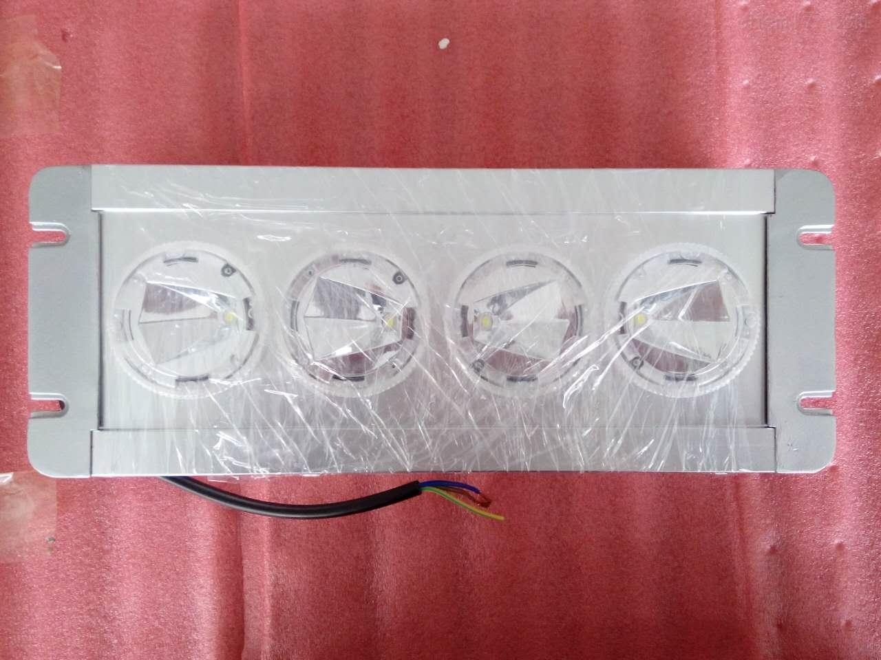 温岭海洋王NFE9121LED顶灯