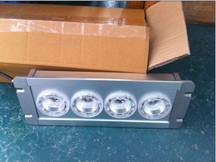 温岭海洋王NFE9121厂家批发价格
