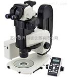 SMZ25 南通尼康显微镜维修