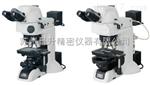 LV100ND 苏州维修尼康显微镜