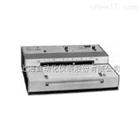 XWT-S小型台式记录仪