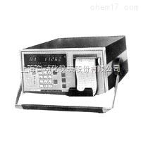 上海溫度儀表