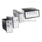 ZK-1可控硅电压调整器
