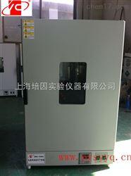 DHG-9240A不锈钢鼓风干燥箱