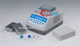 GW500DW低温干式恒温器