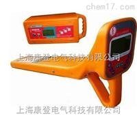 GXY-2000 地下管线探测仪