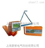 ZMY-3000L路灯电缆故障测试仪