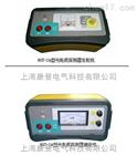 HGT-2A光电缆探测器