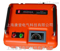HGD-32F智能型超轻高压一体化发生器