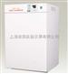 武汉  CO2培养箱