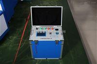 NDZC-III全自动变压器控制箱