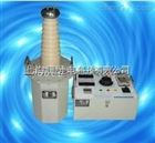 TQSB5KVA/50KV轻型交直流高压试验变压器