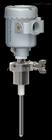 PM1-A美國費爾升粉塵濃度檢測儀粉塵濃度變送器(帶報警開關)