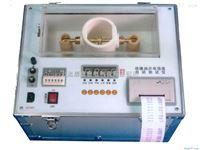 KJC-II 绝缘油介电强度自动测试仪
