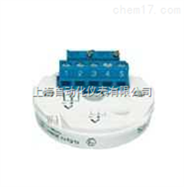 SBWR/Z热电偶/阻温度变送器