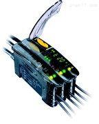 邦纳BANNER光纤传感器详知