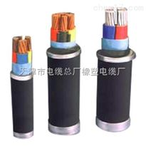 扁平电缆YBZ橡套扁平电缆YBZ电缆介绍