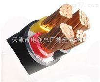 铠装高压电力凯发k8YJV22-8.7/15KV-3*240