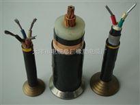 YJLV铝芯交联〓电力凯发k8YJLV-3*240+1*120介绍
