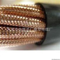 计算机电缆DJYPV22-DJYPV22电缆介绍