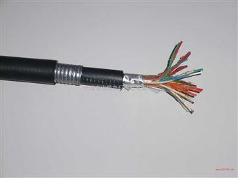 HYAP屏蔽通信电缆 HYAP屏蔽通信电缆