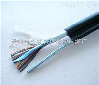 HYAT53铠装通信电缆HYAT53铠装充油通信电缆