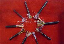 HYAT23铠装通信电缆HYAT53铠装充油通信电缆