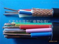 铁路信号电缆PTYA,PTYA22-铁路隧道照明电缆