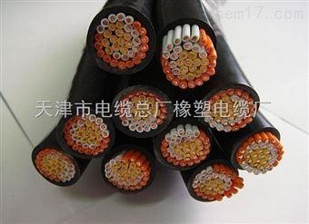 yh-10mm2电焊机电缆16mm2焊把线报价