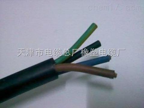 MYP矿用橡套电缆 MYP矿用橡套电缆价格