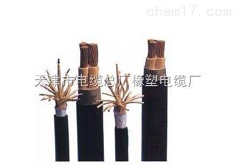 HYAT53-20X2X0.5充油地埋通信电缆