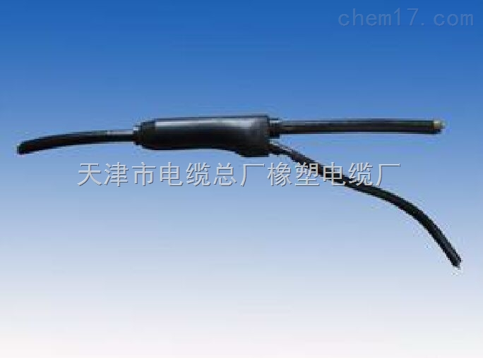 my矿用分支橡套电缆-my分支照明电缆
