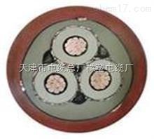 UGFP10KV高压电缆 UGFP10KV高压屏蔽电缆