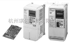 日本原装欧姆龙3G3RV-PDRT2高功能通用变频器报价