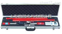 TWWX-8000无线高压核相仪