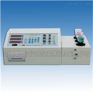 LC-BS3A智能三元素分析仪
