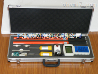 TKWH高压无线核相仪
