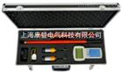 SD7300无线数字核相仪
