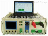KC-6HA开关机械特性时间标准校验装置