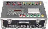 KJTC-IV 高压开关机械特性测试仪