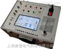 GKTJ-8(E)型高压开关机械特性测试仪