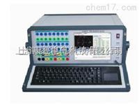HYJB-PC型 微机继电保护测试仪