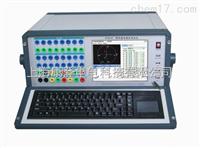 KJ880 微机继电保护装置