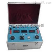 BSJ-100A继电保护测试仪