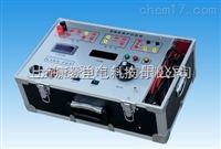 JDS-2000 单相继电保护测试仪
