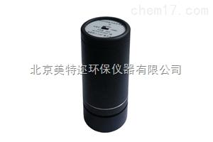 HS6020B声校准器价格 噪声计声压校准仪