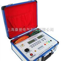 ZZC-2A直流电阻测试仪