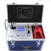 HTDZ-5A直流电阻测试仪