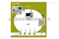 HS5628HS5628环境噪声远程自动监测系统